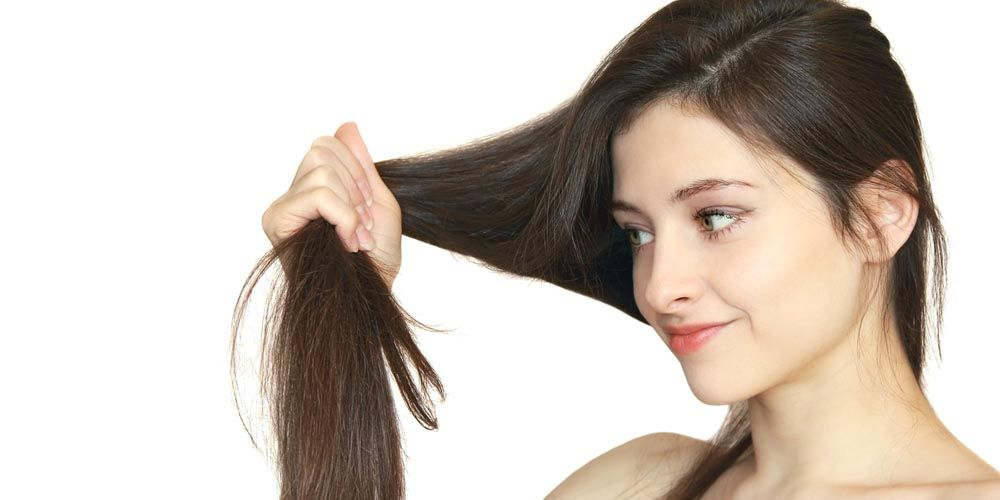 7 useful tips on how to take care of long lustrous hair human 7 useful tips on how to take care of long lustrous hair pmusecretfo Choice Image