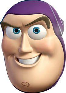 Buzz Lightyear 43391 Jpg 217 306 Fiesta De Toy Story Fiesta De Woody Fiesta Vaquera
