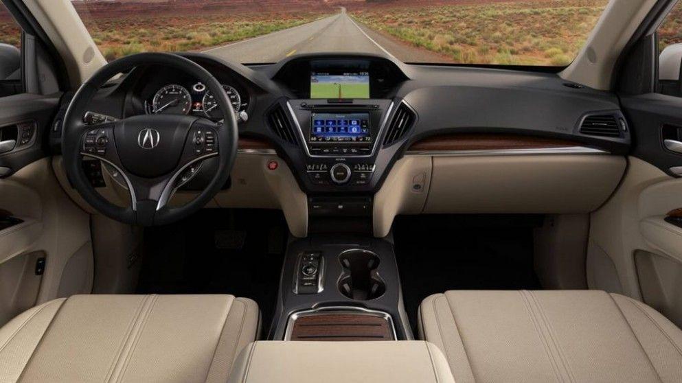 2020 Acura R D X Acura Mdx Acura Acura Mdx Hybrid
