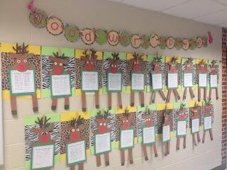 319 best My 2nd Grade Classroom ❤ images on Pinterest | Teaching ...
