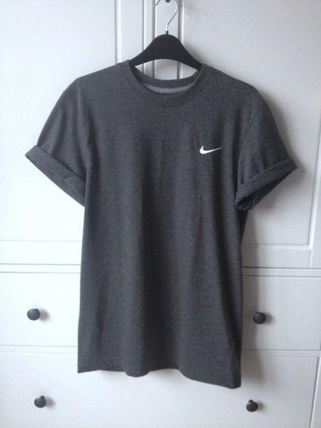 bdcf95d5ce8 shirt trainers nike tory burch t-shirt dress streetwear nike sportswear  t-shirt