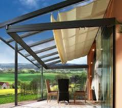 Moderne Markise moderne markise - google-søgning | house: terrace | pinterest