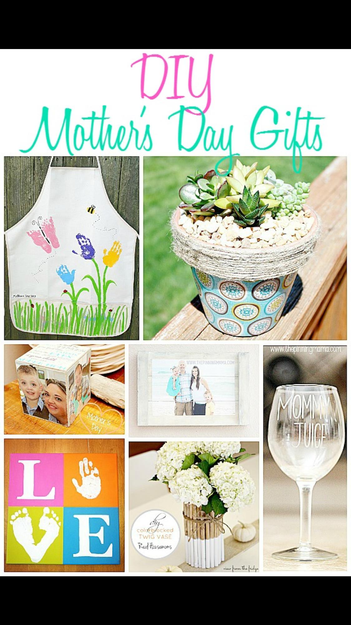 Pin by Liza Stucker on Motherus Day ideas in   Pinterest