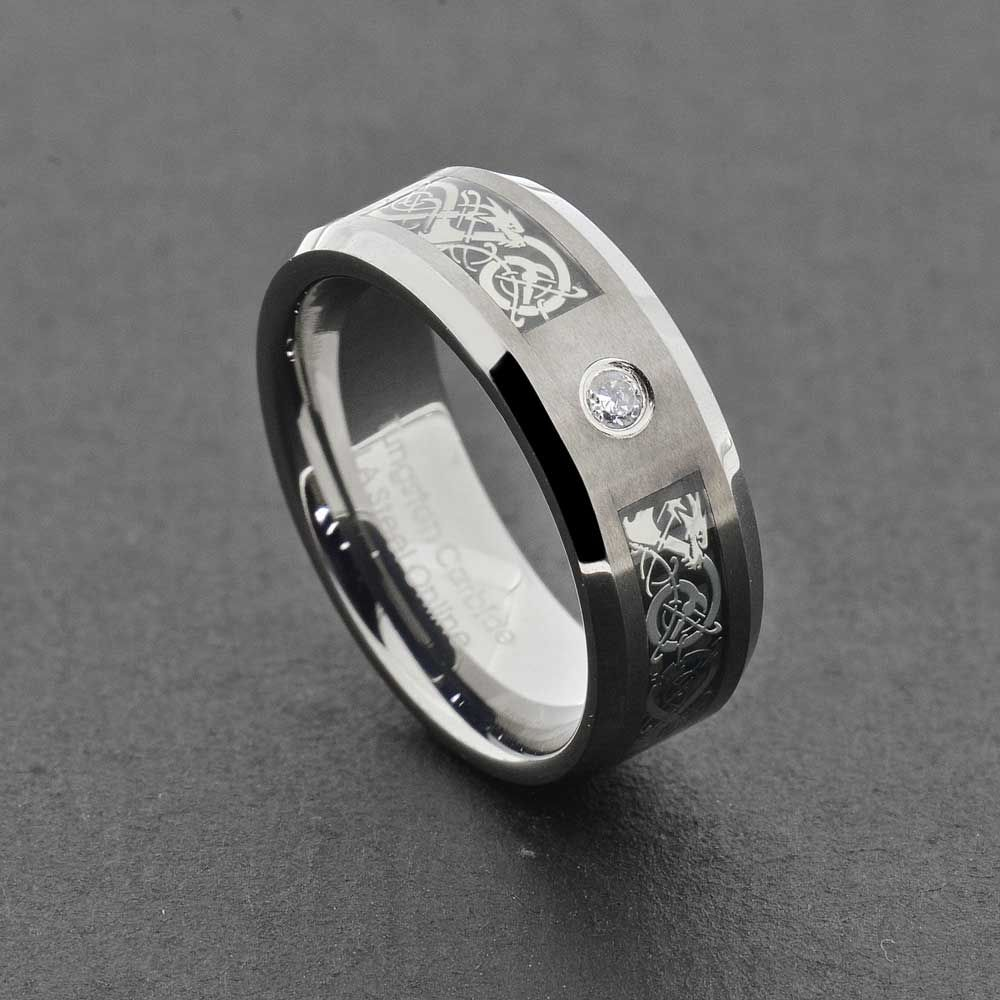 how much to resize a ring smaller