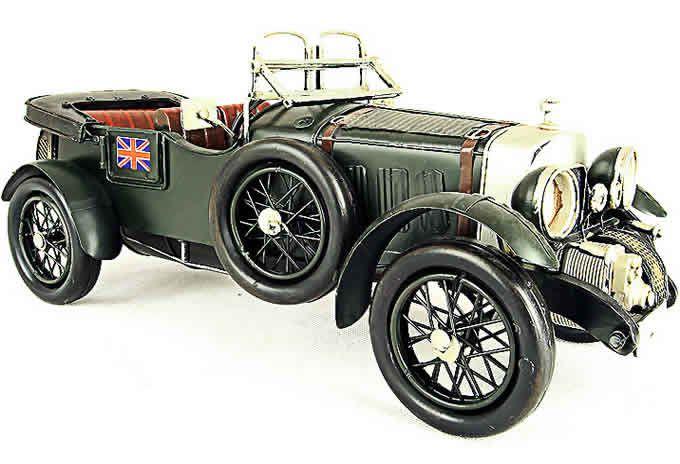 Antique Car Kits Best 2000 Antique Decor Ideas