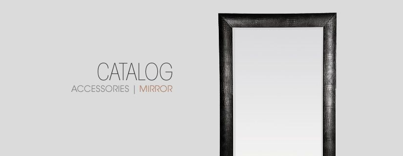 ArtefactoProducts > Mirror