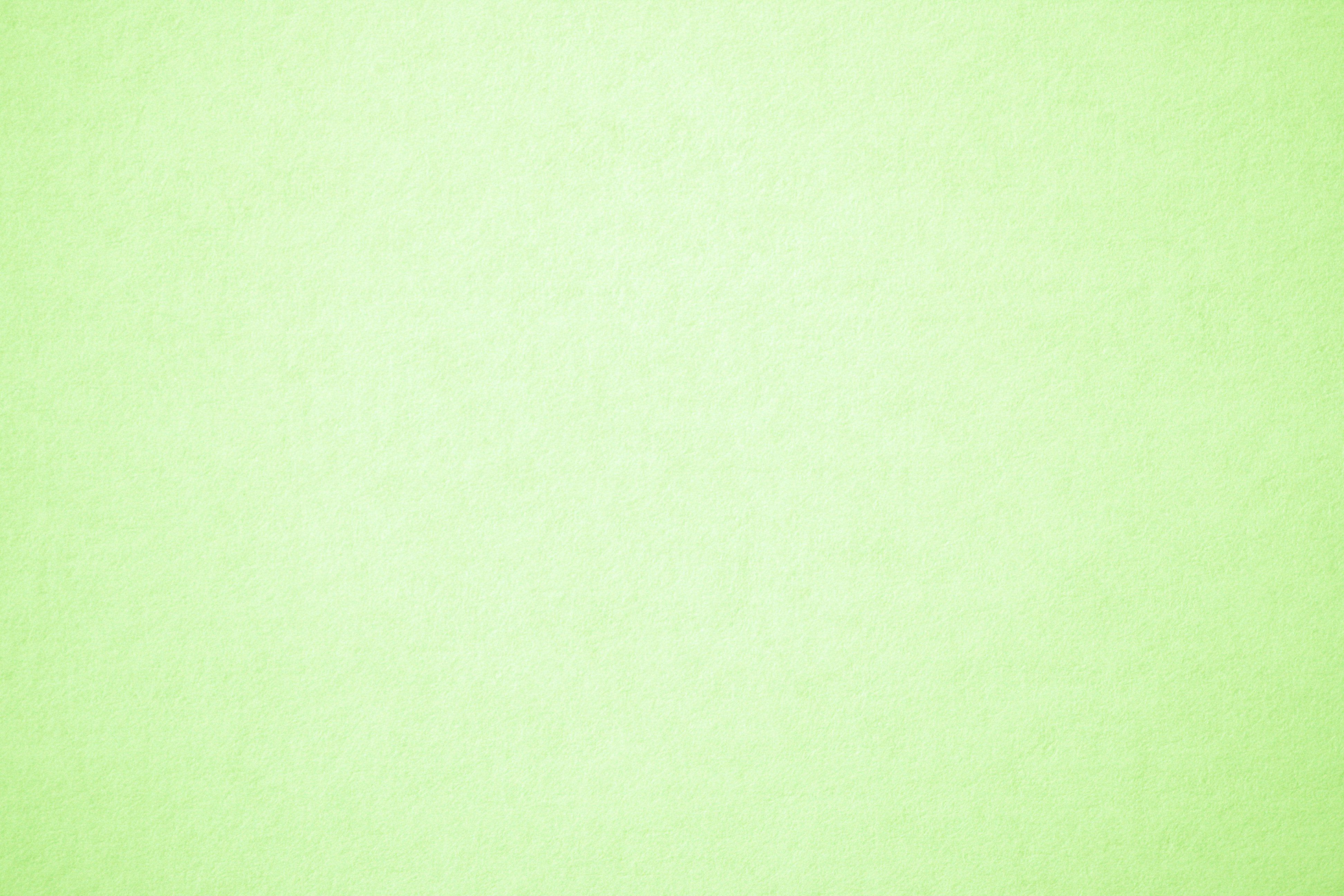Solid color backgrounds for computers pastel green paper Light pastel green paint