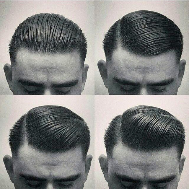 4 steps for a million bucks #hairstyle #richkid look [ http://ift.tt/1f8LY65 ]