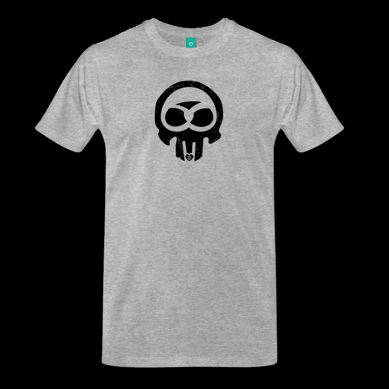 Schwabe im Kopf #schwaben #schwäbisch #württemberg #schwabe #shirt #tshirt #hemd #mundart