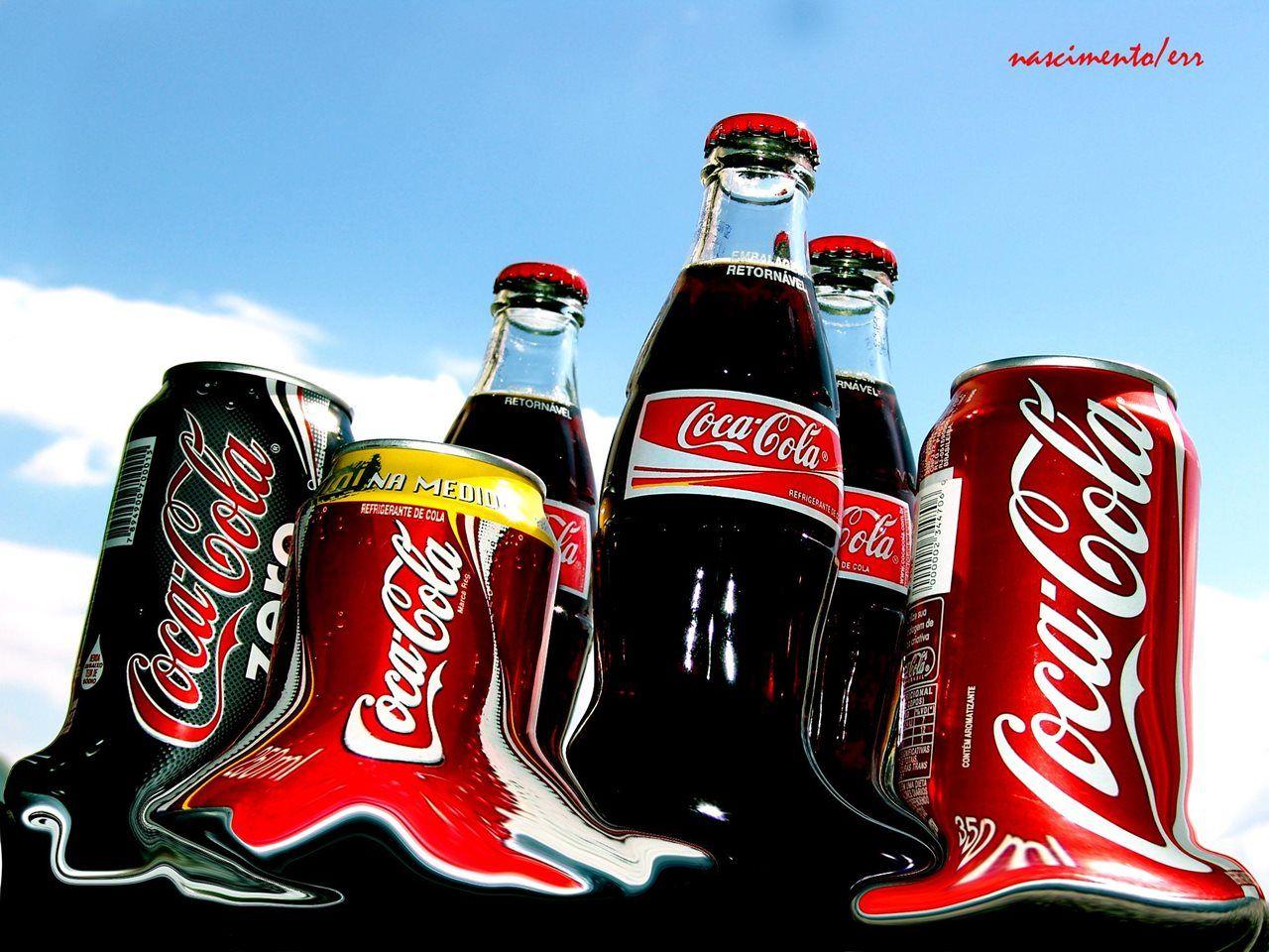 Coca-cola Papel de Parede no Baixaki www.baixaki.com.br - 1280 × 960 - Pesquisa por imagem