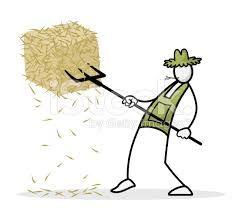 농부 건초에 대한 이미지 검색결과