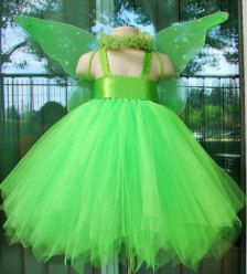 Baby Costumes in Costumes - Etsy Kids & Baby Costumes in Costumes - Etsy Kids | tutu costume | Pinterest ...
