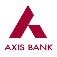 Axis Forex Card Balance Check Popular Bank Axis Bank Trading Quotes