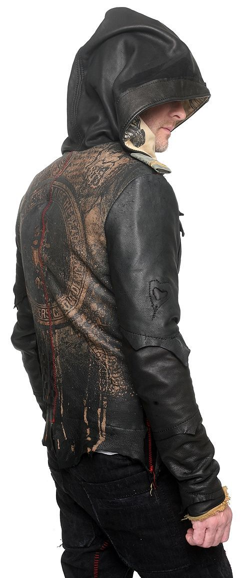 Картинки по запросу male run back jacket   Одежда для ...