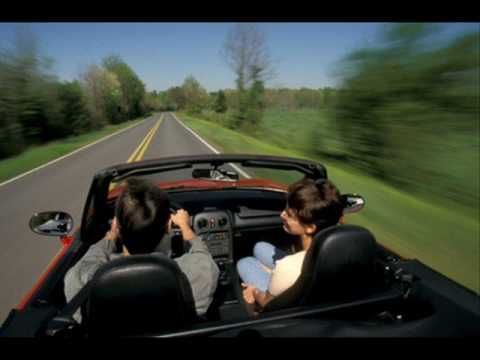 Quick Auto Insurance Quote Quick Auto Insurance Quote  Easy As 123  Http