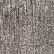 Rain Chain Platinum. Elizabeth Dow wallpaper