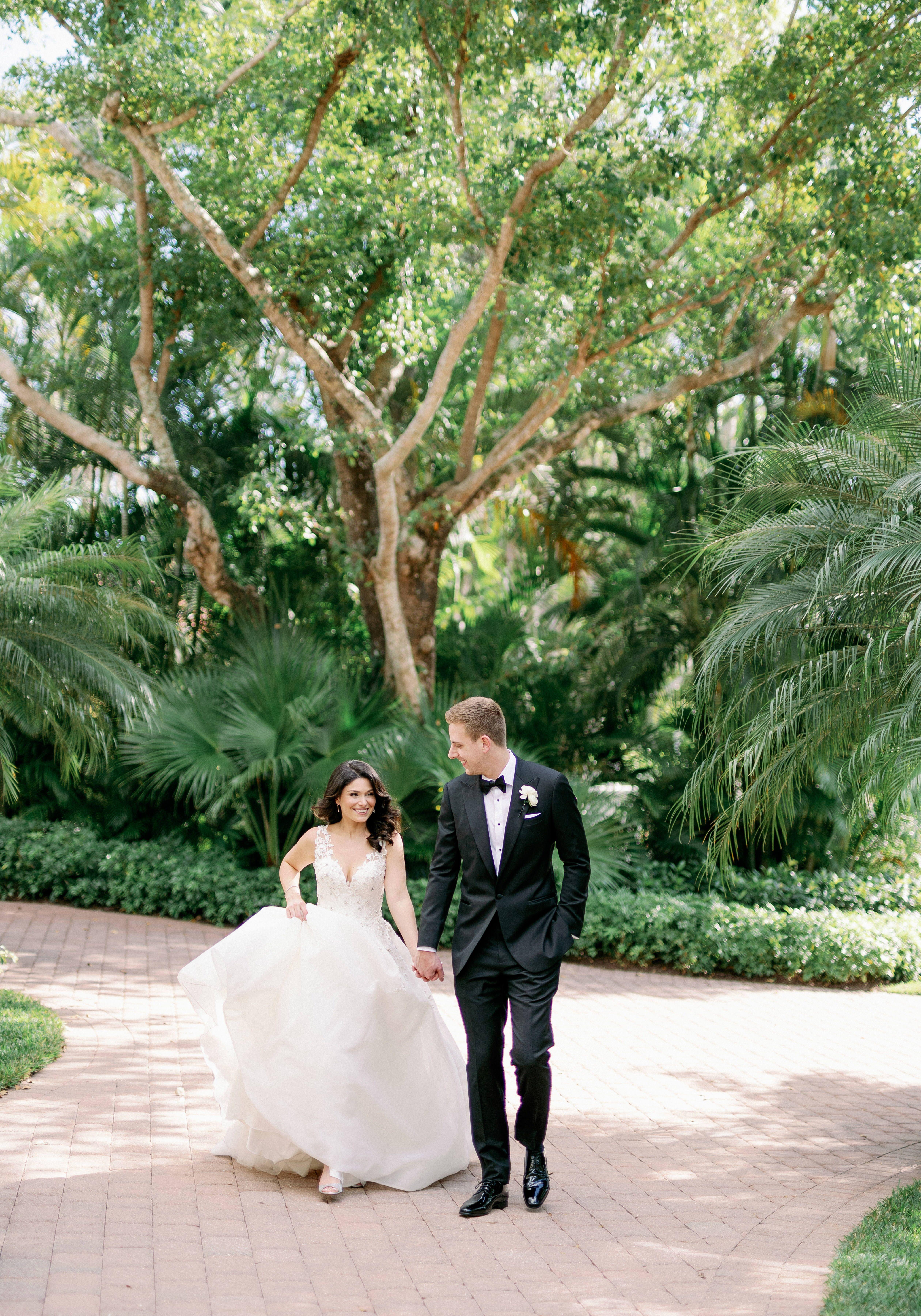 First Look In 2020 Destination Wedding Planner Destination Wedding Port Royal