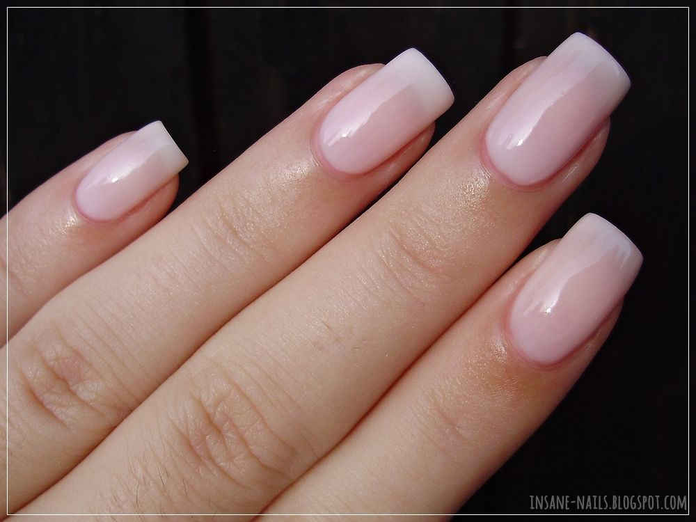 Essie - Mademoiselle | NAILS | Pinterest | Manicure, Pedicures and ...
