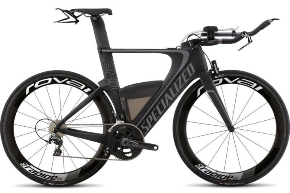 Specialized shiv roval rapid cool bikes bike bicycle