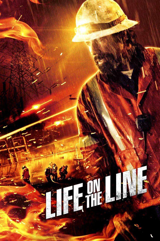 Life On The Line 2016 Hd Filmes Hd Filmes Assistir Filmes