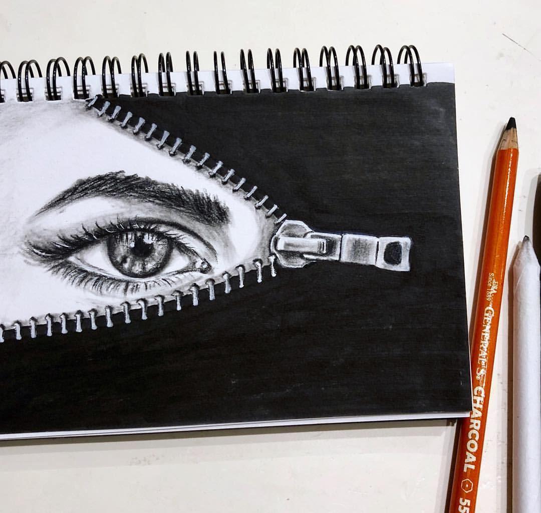 ???? #pencildrawing #drawing #pencildrawingtutorials