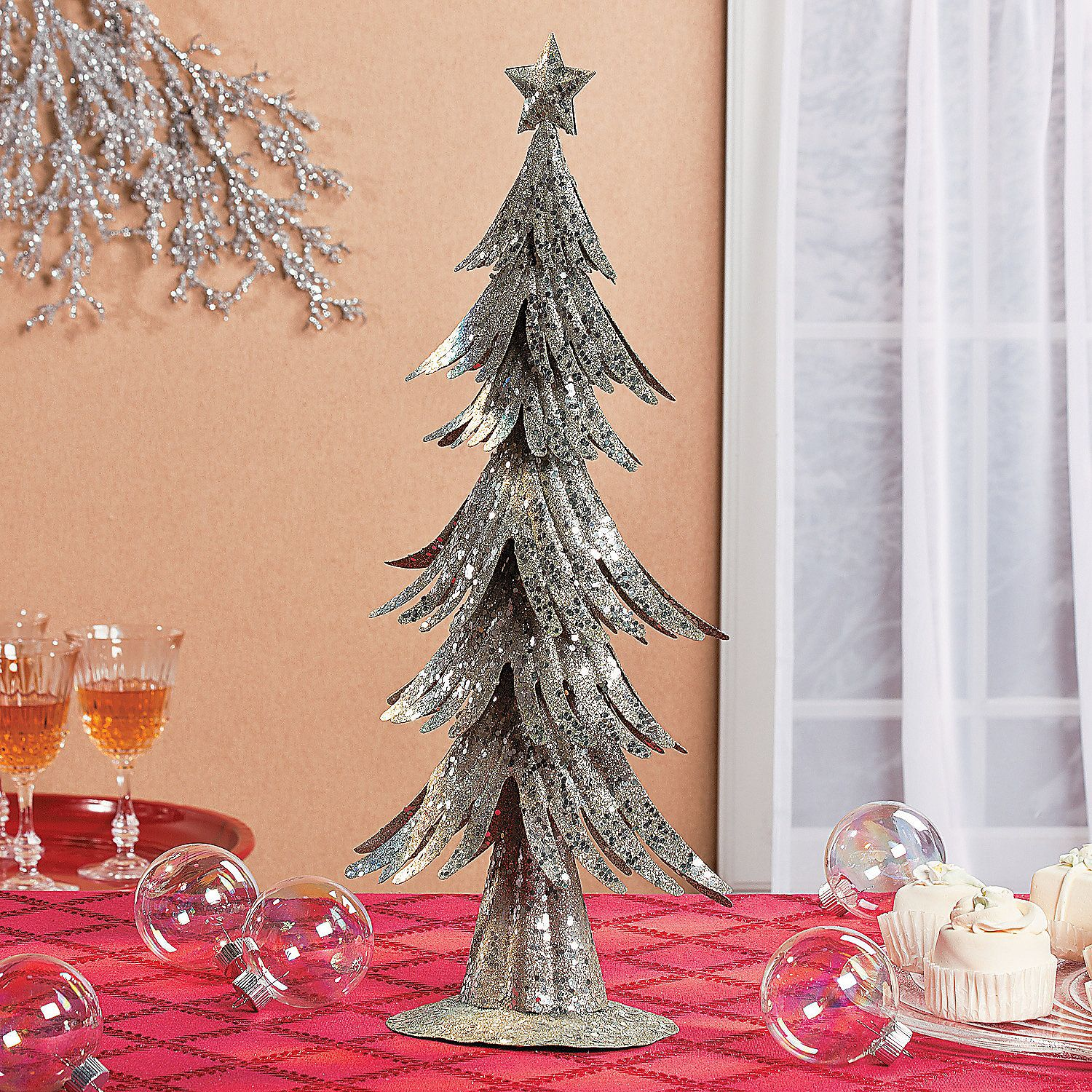 Charming Home Decor, Accents, Holiday Decorations U0026 Accessories   Terryu0027s Village