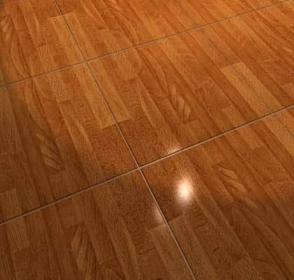 Simil madera piso Pinterest