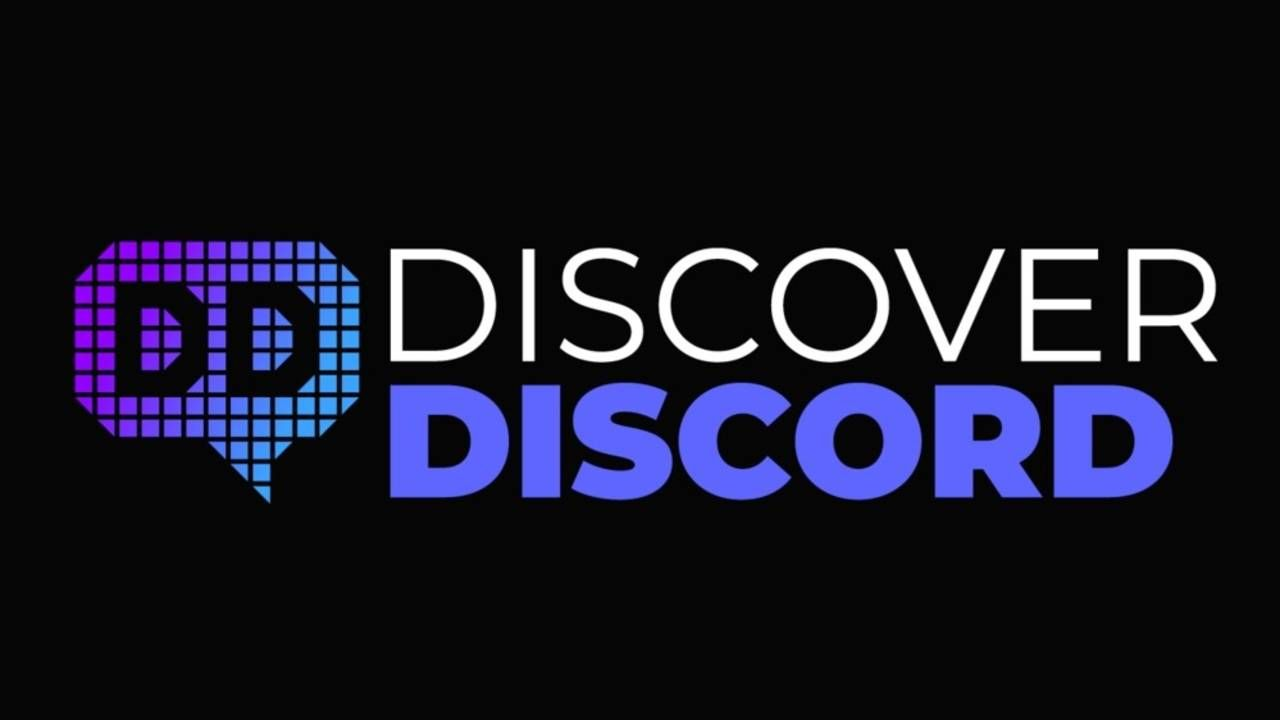 Being new to Discord is no excuse  We'll help you become a