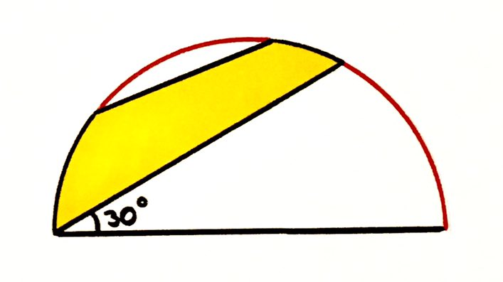 Catriona Shearer On Twitter This Or That Questions Similar Triangles Math Teacher