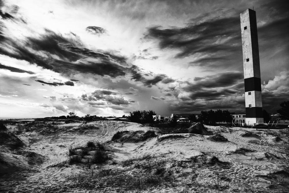 Autoral | © Leonardo Savaris