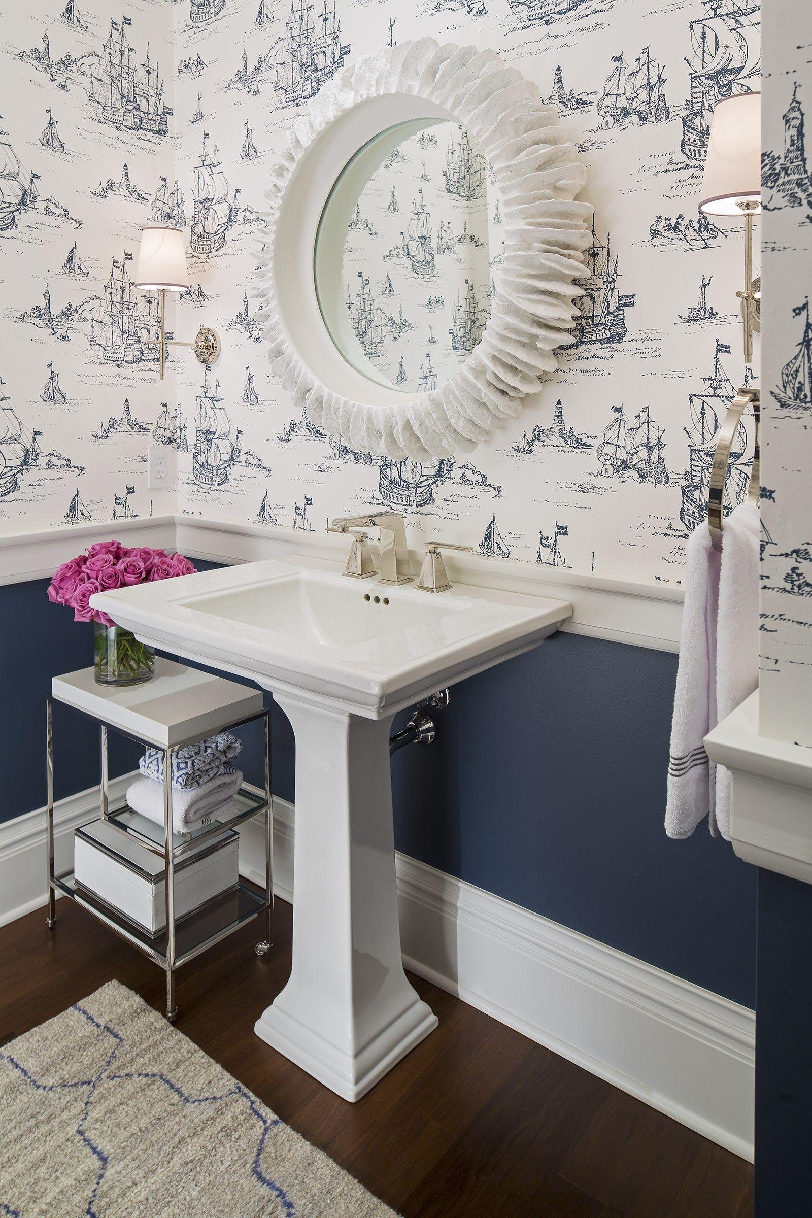 Washington Waters | Martha O\'Hara Interiors | ideas for florida ...