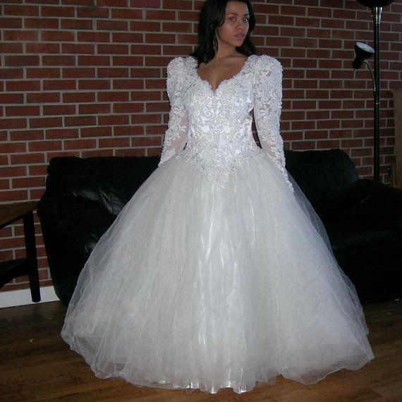 Ginza Collection Wedding Dress