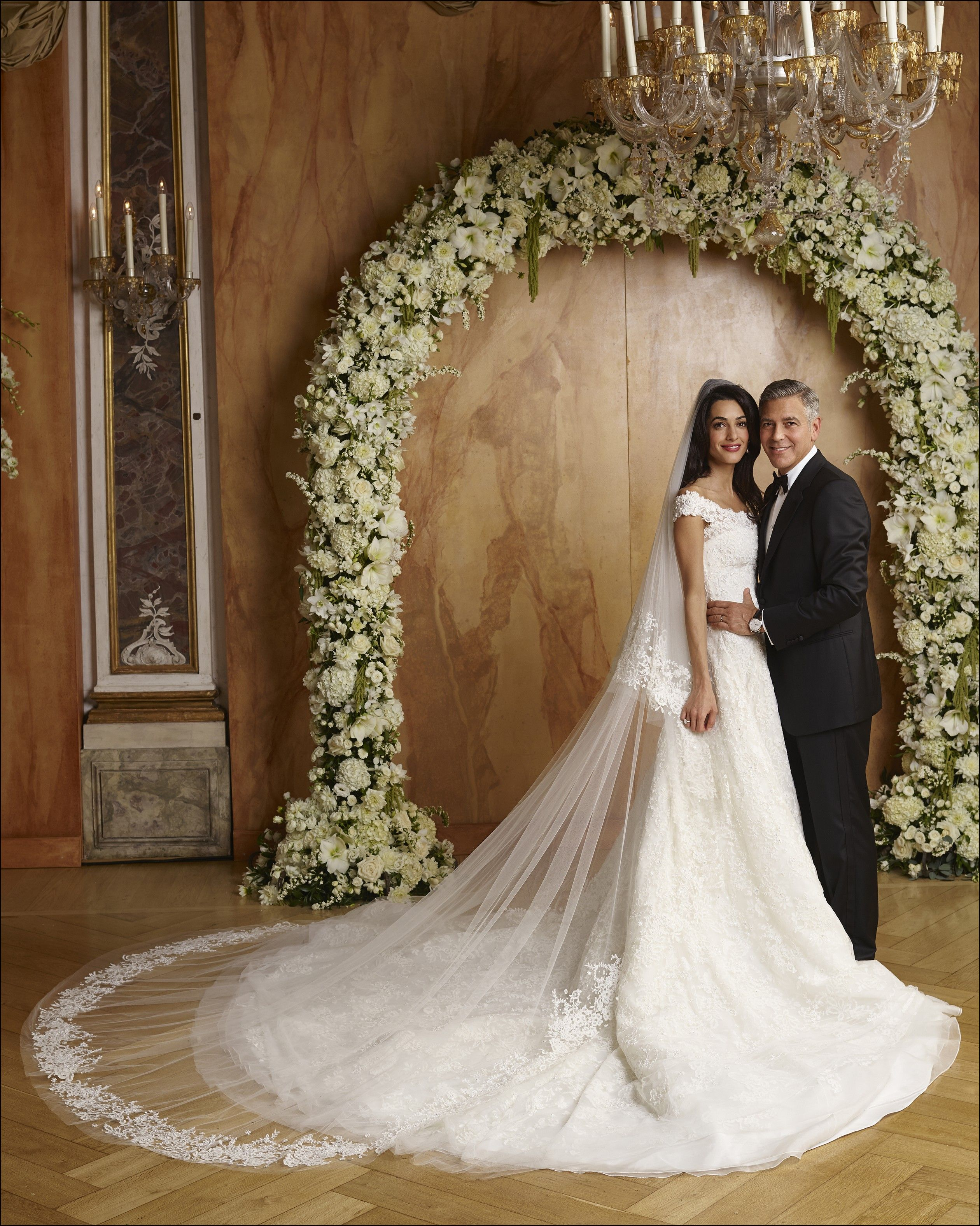 Famous wedding dresses  Famous Wedding Gowns  Dresses and Gowns Ideas  Pinterest  Gowns