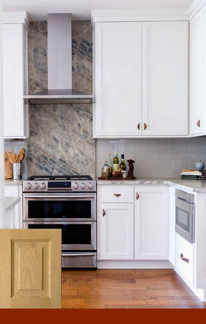Kitchen Designer Cost Kitchenremodeling Kitchenrenovation