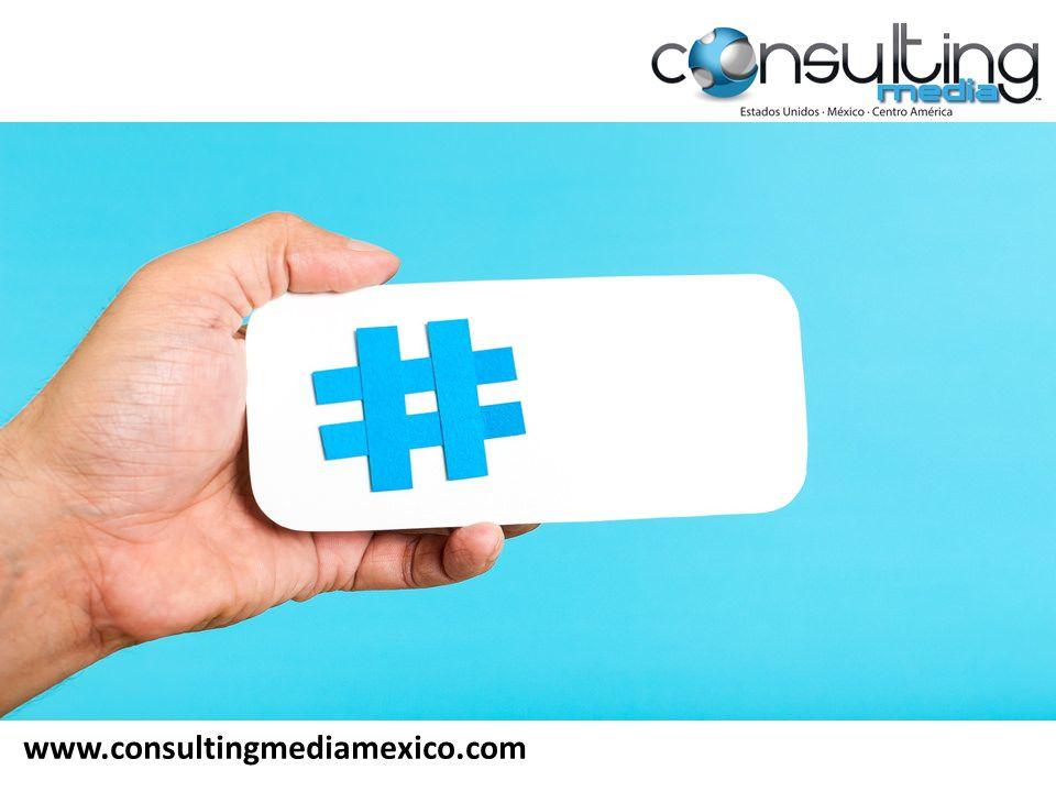 """Los hashtags. SPEAKER MIGUEL BAIGTS. Un hashtag es una """"etiqueta"""" que se compone de una palabra clave antecedida por el símbolo numeral, por ejemplo: #Mascotas. De esta forma, si tuvieras una tienda de mascotas, y ésta a su vez tuviera una cuenta en Twitter, podrías incluir el hashtag #Mascotas en tus publicaciones para que las personas interesadas en el tópico puedan encontrarlas. #lamejoragenciadigital"""