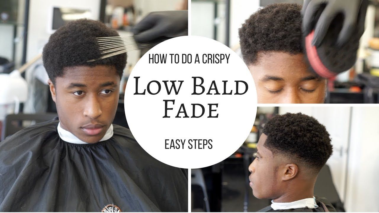 Image result for nba youngboy haircut