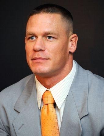 Images Of John Cena Hairstyle Men Hairstyles Pinterest Hair