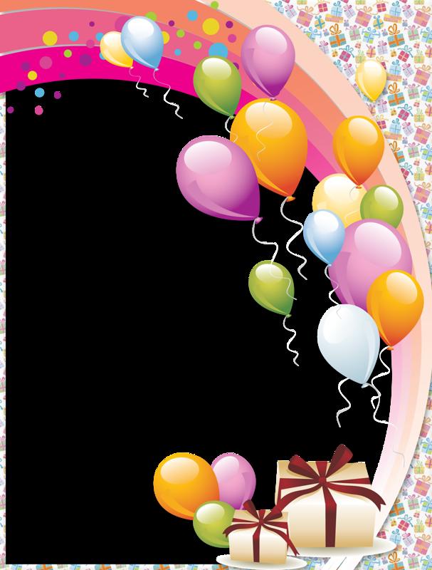 Шаблон открытка с днем рождения девочке, картинки открытки