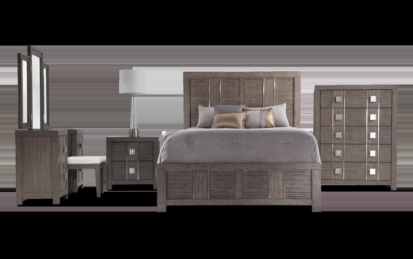Diva Bedroom Collections Bedroom Bob S Discount Furniture Diva Bedroom Bedroom Sets Queen Diva Bedroom Set