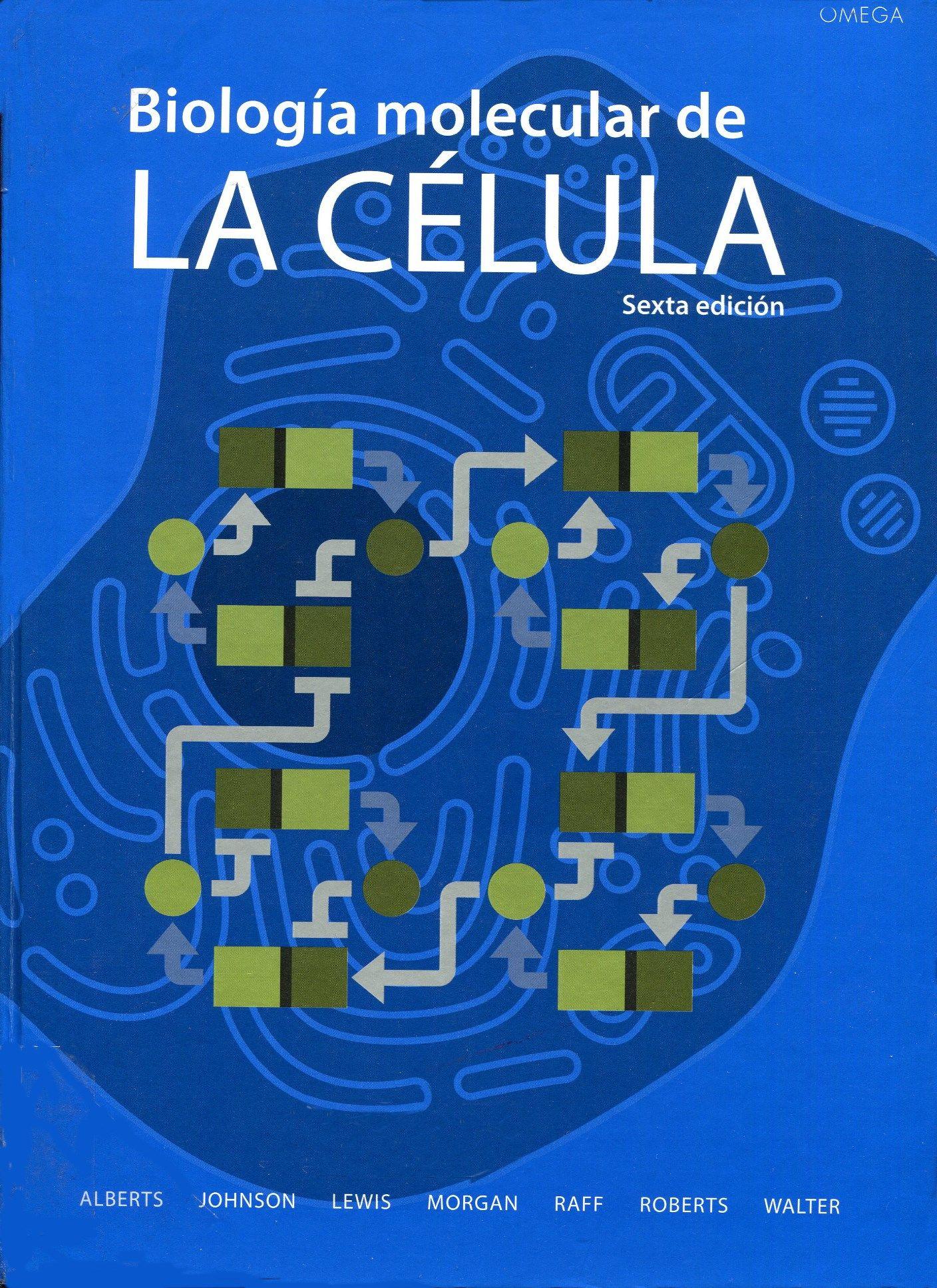 Lujoso Fundamentos De La Anatomía Y Fisiología Humana Sexta Edición ...