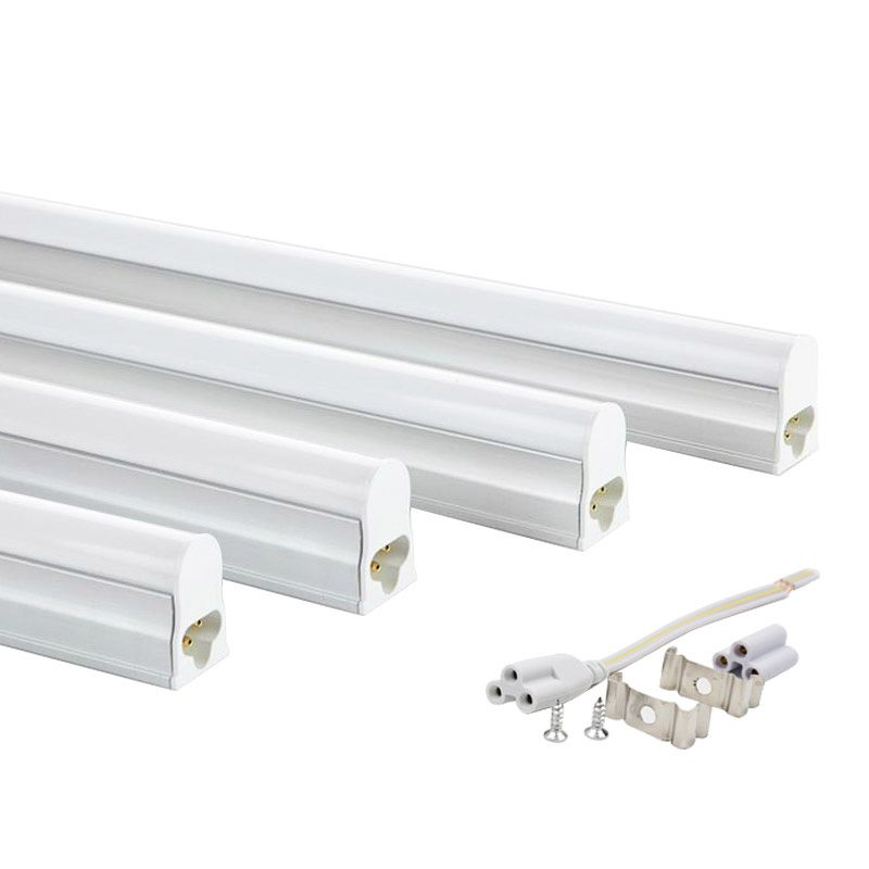 4pcs led tube bar lamp t5 1ft 30cm 5w 2ft 60cm 10w 220v 230v 110v 4pcs led tube bar lamp t5 1ft 30cm 5w 2ft 60cm 10w 220v 230v 110v cold aloadofball Image collections