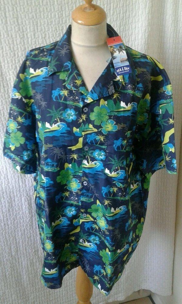 1960s Vintage Classic Mens Hookanu Brand Hawaiian Shirt, Tiki, VLV, Tribal, Man Men, Med, 60s hawaiian