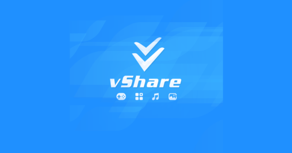 Download Vshare On iOS, Android & PC Open The Gate To A