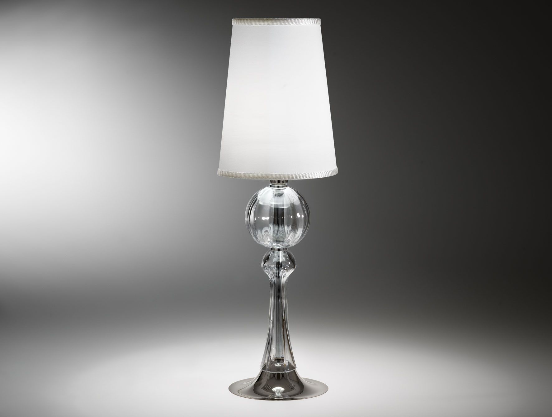 Italamp Table Lamp   Google Search