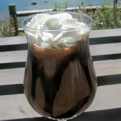 ... Drinks on Pinterest   Baileys ice cream, Drinks and Drink recipes