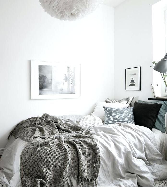 grey and white bedding pretty bed frames white bedding sheets best ...