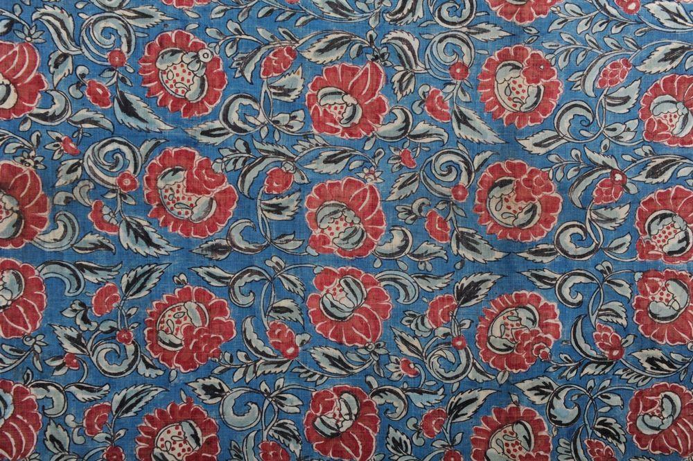 Indian Trade Cloths | Karun Collection