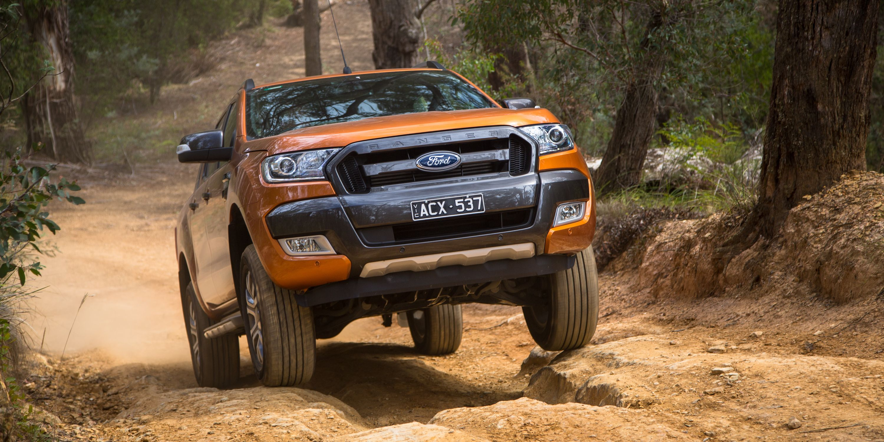 off road 2016 ford ranger wildtrak ford ranger xlt. Black Bedroom Furniture Sets. Home Design Ideas