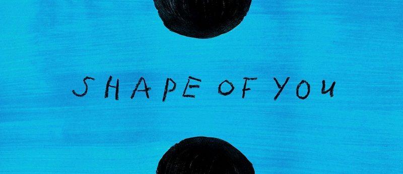 Ed Sheeran Shape Of You Song Ringtone Download For Mobile Phones Shape Of You Song Ringtone Download Ed Sheeran