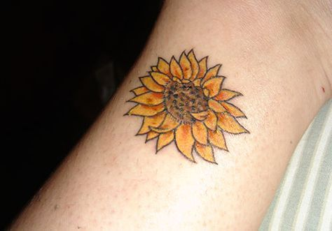 Photo of Super tattoo sunflower neck sunflowers 59 ideas